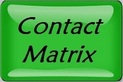 Contact Matrix Button for Ecommerce SEO