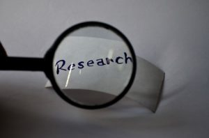 Keyword Research for Ecommerce SEO